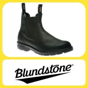 BLUNDSTONE Original 510 Boots